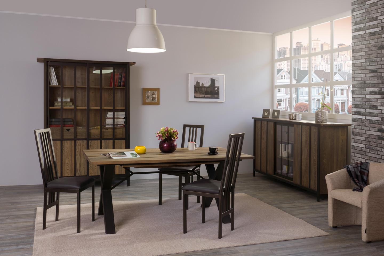 MEUBLES ROTT Wissembourg - Salon,sejour,literie,chambre,deco,...